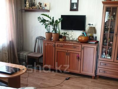 2-комнатная квартира, 41 м², 4/4 этаж, Бухар Жырау — Манаса за 18.4 млн 〒 в Алматы, Бостандыкский р-н
