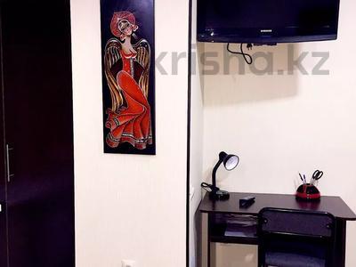 1-комнатная квартира, 32 м², 3/10 этаж посуточно, 11 мкр 7 за 8 000 〒 в Актау