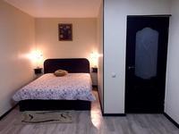 1-комнатная квартира, 32 м², 3/10 этаж посуточно, 11 мкр 7 за 11 000 〒 в Актау