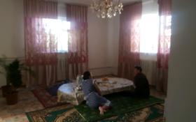 6-комнатный дом, 200 м², 10 сот., Пригородный 25 за 28 млн 〒 в Нур-Султане (Астана), Есиль р-н