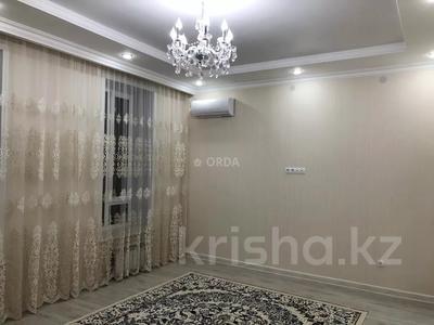2-комнатная квартира, 76 м², 4/10 этаж помесячно, Е-755 ул 11 — Кайыма Мухамедханова за 140 000 〒 в Нур-Султане (Астана), Есиль р-н — фото 3