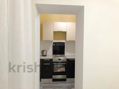 2-комнатная квартира, 76 м², 4/10 этаж помесячно, Е-755 ул 11 — Кайыма Мухамедханова за 140 000 〒 в Нур-Султане (Астана), Есиль р-н — фото 6