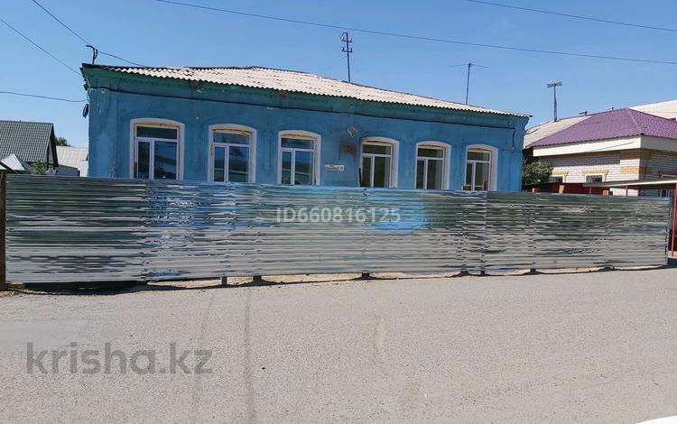 Здание, площадью 700 м², улица Кульжановых 15 за 49 млн 〒 в Семее