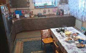 6-комнатный дом, 230 м², 10 сот., Есиль р-н, Пригородный за 32 млн 〒 в Нур-Султане (Астана), Есиль р-н