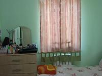 4-комнатный дом, 80 м², 5 сот.