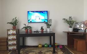 3-комнатная квартира, 90 м², 4/5 этаж, 21-й мкр 37 за 14.5 млн 〒 в Актау, 21-й мкр
