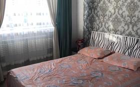 2-комнатная квартира, 50.36 м², 18/19 этаж, Касыма Аманжолова за 23.9 млн 〒 в Нур-Султане (Астана)