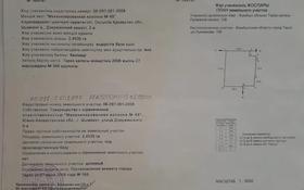 Участок 2.4 га, Лукманова 108 за 200 млн 〒 в Таразе