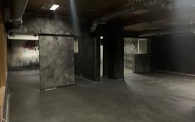 Помещение площадью 146 м², Толе би 122 — Шагабутдинова за 400 000 〒 в Алматы, Алмалинский р-н