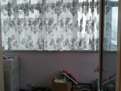 3-комнатная квартира, 114 м², 8/17 этаж, мкр Мамыр-1 29 за 57 млн 〒 в Алматы, Ауэзовский р-н