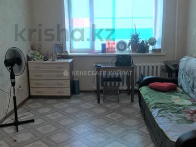 1-комнатная квартира, 35.6 м², 5/6 этаж, Кенена Азербаева за 11.8 млн 〒 в Нур-Султане (Астана), Алматы р-н