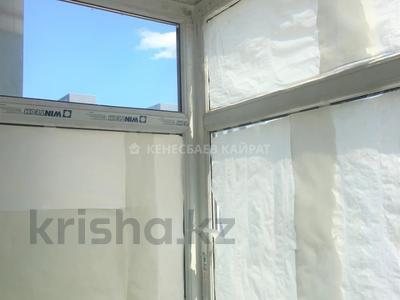 1-комнатная квартира, 35.6 м², 5/6 этаж, Кенена Азербаева за 11.8 млн 〒 в Нур-Султане (Астана), Алматы р-н — фото 2
