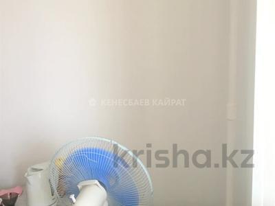 1-комнатная квартира, 35.6 м², 5/6 этаж, Кенена Азербаева за 11.8 млн 〒 в Нур-Султане (Астана), Алматы р-н — фото 3