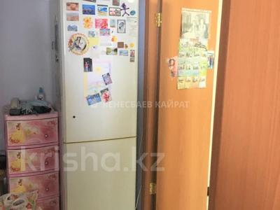 1-комнатная квартира, 35.6 м², 5/6 этаж, Кенена Азербаева за 11.8 млн 〒 в Нур-Султане (Астана), Алматы р-н — фото 5