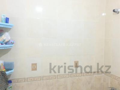 1-комнатная квартира, 35.6 м², 5/6 этаж, Кенена Азербаева за 11.8 млн 〒 в Нур-Султане (Астана), Алматы р-н — фото 6