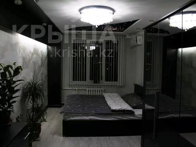 2-комнатная квартира, 80.1 м², 7/10 этаж, Набережная — Кунаева за 12 млн 〒 в Актобе, Старый город — фото 10