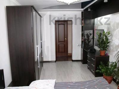 2-комнатная квартира, 80.1 м², 7/10 этаж, Набережная — Кунаева за 12 млн 〒 в Актобе, Старый город — фото 11