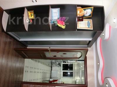 2-комнатная квартира, 80.1 м², 7/10 этаж, Набережная — Кунаева за 12 млн 〒 в Актобе, Старый город — фото 15