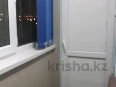 2-комнатная квартира, 80.1 м², 7/10 этаж, Набережная — Кунаева за 12 млн 〒 в Актобе, Старый город — фото 21