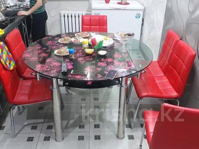 2-комнатная квартира, 80.1 м², 7/10 этаж, Набережная — Кунаева за 12 млн 〒 в Актобе, Старый город — фото 3