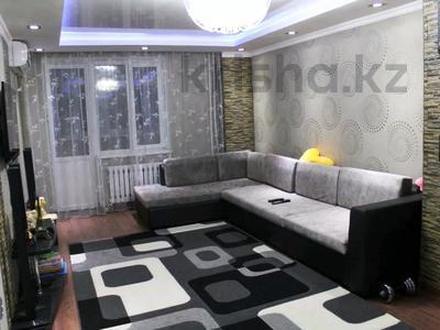 2-комнатная квартира, 80.1 м², 7/10 этаж, Набережная — Кунаева за 12 млн 〒 в Актобе, Старый город — фото 7