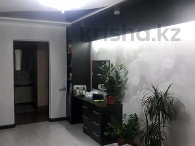 2-комнатная квартира, 80.1 м², 7/10 этаж, Набережная — Кунаева за 12 млн 〒 в Актобе, Старый город — фото 9