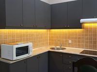 2-комнатная квартира, 55 м², 2/5 этаж посуточно, Торайгырова 81 — Короленко за 14 000 〒 в Павлодаре