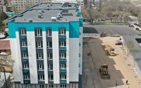 Помещение площадью 37.9 м², Сатпаев 145 за ~ 17.8 млн 〒 в Алматы, Ауэзовский р-н