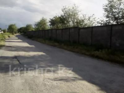Промбаза 1.5 га, Байтерек за 80 млн 〒 в Алматы — фото 3