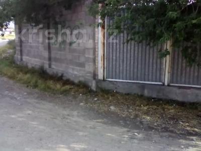 Промбаза 1.5 га, Байтерек за 80 млн 〒 в Алматы — фото 12