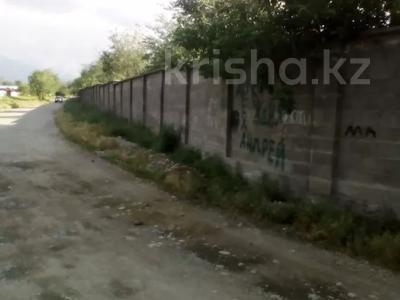 Промбаза 1.5 га, Байтерек за 80 млн 〒 в Алматы — фото 13