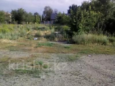 Промбаза 1.5 га, Байтерек за 80 млн 〒 в Алматы — фото 14