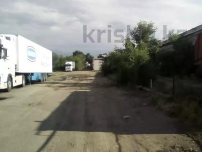 Промбаза 1.5 га, Байтерек за 80 млн 〒 в Алматы — фото 15