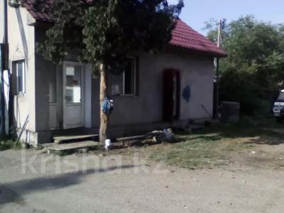 Промбаза 1.5 га, Байтерек за 80 млн 〒 в Алматы — фото 2