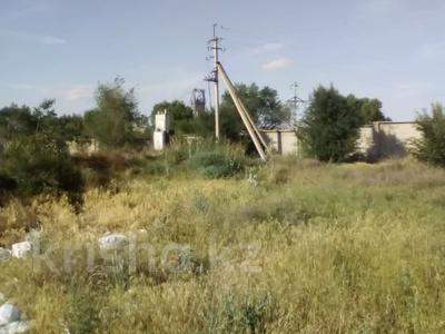 Промбаза 1.5 га, Байтерек за 80 млн 〒 в Алматы — фото 16