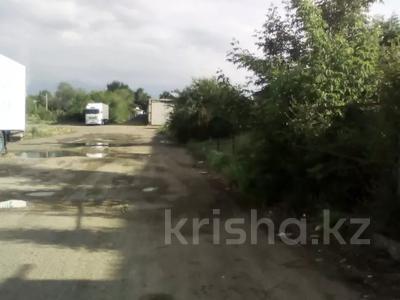 Промбаза 1.5 га, Байтерек за 80 млн 〒 в Алматы — фото 17