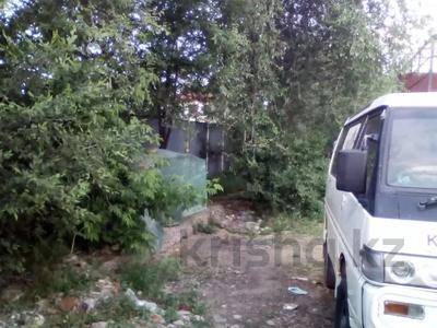 Промбаза 1.5 га, Байтерек за 80 млн 〒 в Алматы — фото 18