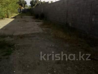 Промбаза 1.5 га, Байтерек за 80 млн 〒 в Алматы — фото 20