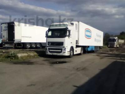 Промбаза 1.5 га, Байтерек за 80 млн 〒 в Алматы