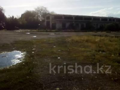 Промбаза 1.5 га, Байтерек за 80 млн 〒 в Алматы — фото 6