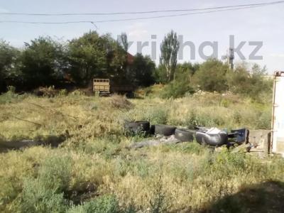 Промбаза 1.5 га, Байтерек за 80 млн 〒 в Алматы — фото 9