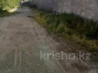 Промбаза 1.5 га, Байтерек за 80 млн 〒 в Алматы — фото 10