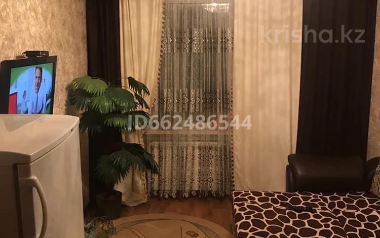 2-комнатная квартира, 47 м², 4/5 этаж, Юность 43 за 9.3 млн 〒 в Семее