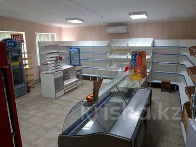 Магазин площадью 97 м², Евразия за 35 млн 〒 в Уральске — фото 10