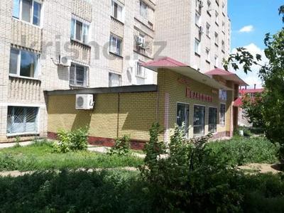 Магазин площадью 97 м², Евразия за 35 млн 〒 в Уральске — фото 2