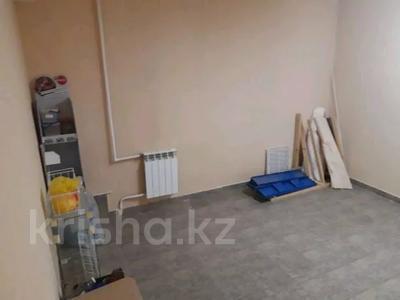 Магазин площадью 97 м², Евразия за 35 млн 〒 в Уральске — фото 5