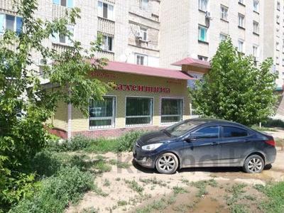 Магазин площадью 97 м², Евразия за 35 млн 〒 в Уральске — фото 6