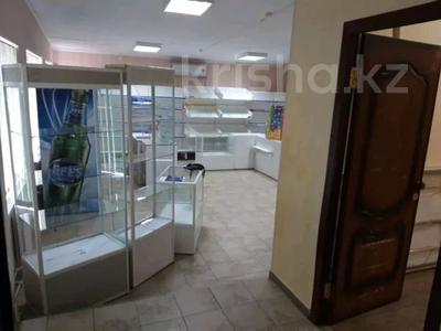 Магазин площадью 97 м², Евразия за 35 млн 〒 в Уральске — фото 7