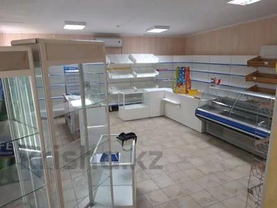 Магазин площадью 97 м², Евразия за 35 млн 〒 в Уральске — фото 8