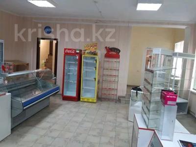 Магазин площадью 97 м², Евразия за 35 млн 〒 в Уральске — фото 9